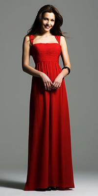 Večerné šaty pre všetky ženy   večerné šaty 2011 (http   www 676405da16e