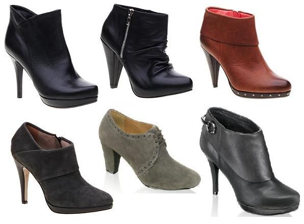 Trendy topánky na jeseň 2010 (http   www.luxurymag.sk) 12427bf6398