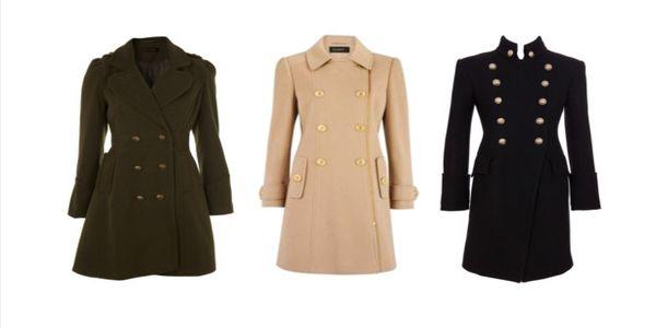 Dámske zimné kabáty 2010 2011 (http   www.luxurymag.sk 2fd2246fa80