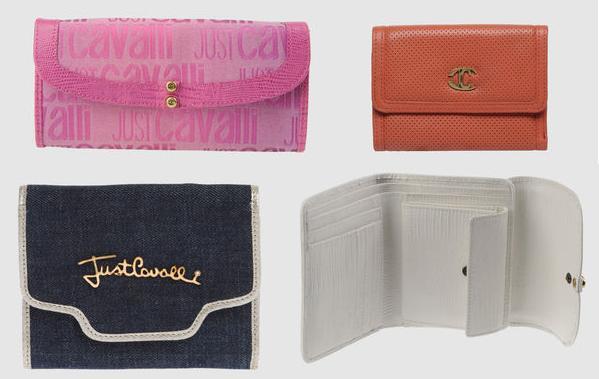 3670a1d2dc Dámske i pánske značkové peňaženky (http   www.luxurymag.sk)