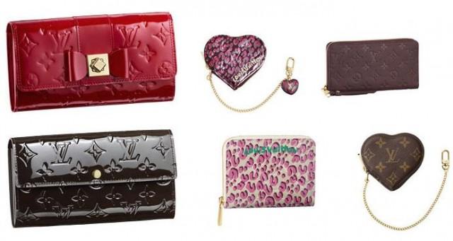3773a05c7e Dámske i pánske značkové peňaženky (http   www.luxurymag.sk)