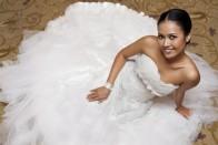 Svadobné šaty pre rok 2011! c75fbd5b71c