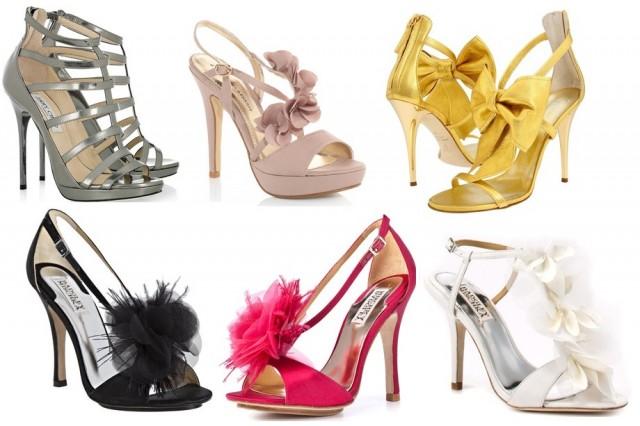 094c6ee142fa Vykračujte si na podpätkoch ako Carrie Bradshaw!   Sandále a črievičky 2011  (http  ...