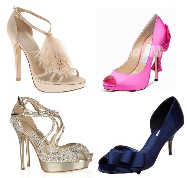 a94a3e841a15 ... Vykračujte si na podpätkoch ako Carrie Bradshaw!   Sandále a črievičky  2011 (http  ...