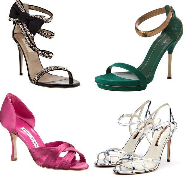 a69ca9943c08 ... Vykračujte si na podpätkoch ako Carrie Bradshaw!   Sandále a črievičky  2011 (http