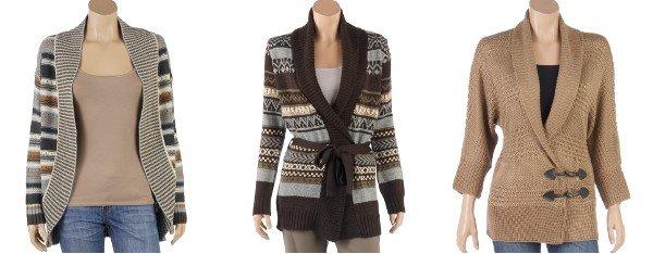 6e30fcfc867c ... Dlhé svetre vám pomôžu prekonať sychravú jeseň aj mrazivú zimu  (http   www