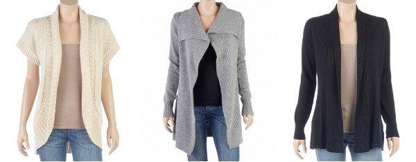 4233b6a2f5ed Dlhé svetre vám pomôžu prekonať sychravú jeseň aj mrazivú zimu (http   www  ...
