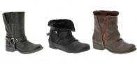 f7ce1dc67cdd Pánske zimné topánky 2011 2012