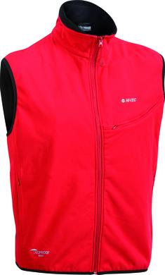 Pánske zimné vesty Alpine Pro