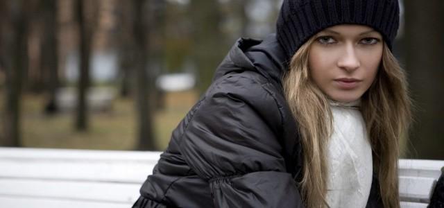 Hľadanie  zimné bundy — LUXURYMAG 41c5306bbb9