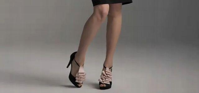ad35522ea66bc Shoes of Prey alebo vytvorte si topánky podľa svojho gusta — LUXURYMAG
