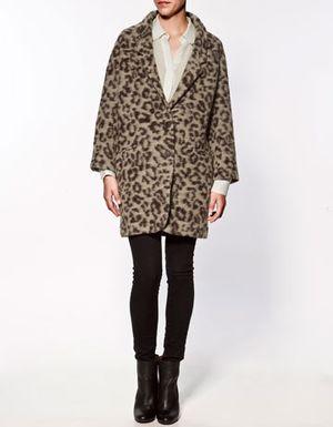 Nenechajte si ujsť skvelé zľavy dámskych kabátov! (http   www.luxurymag ... 9995b98f440