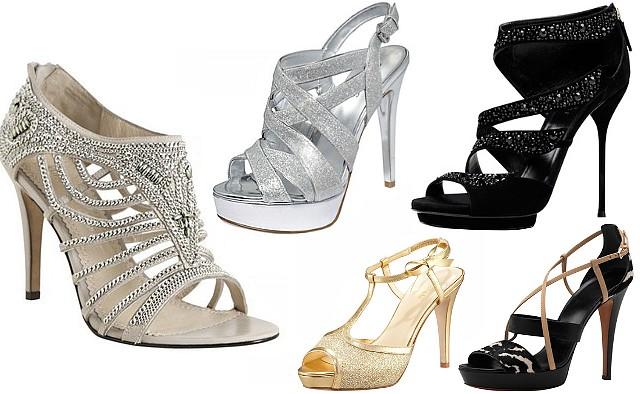 e3f0fe382 Všetko pre plesovú sezónu 2012 (http://www.luxurymag.sk) ...