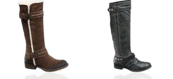 60de420f46 ... Výpredaj dámskej zimnej obuvi (http   www.luxurymag.sk)