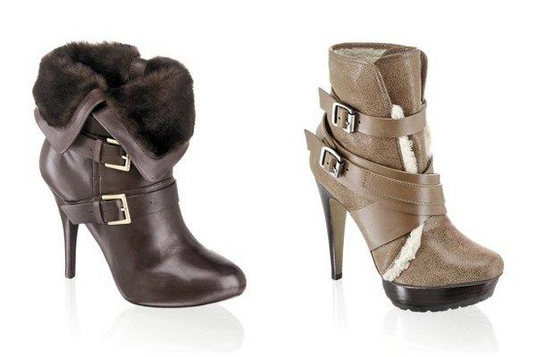 ... Výpredaj dámskej zimnej obuvi (http   www.luxurymag.sk) ... c124a83989d