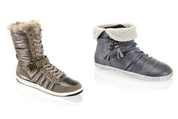 b146b2cd8dca ... Výpredaj dámskej zimnej obuvi (http   www.luxurymag.sk)