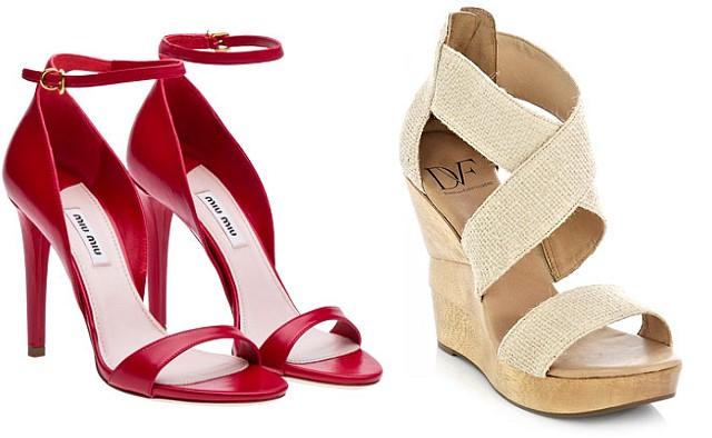 e37032718 Trúfnete si na topánky s otvorenou špičkou? — LUXURYMAG