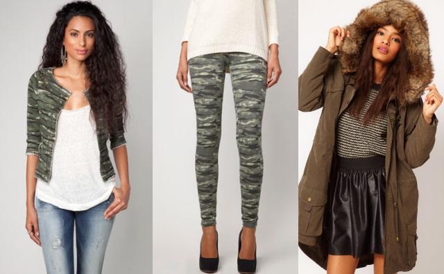 Dámske módne trendy jeseň 2012 (http   www.luxurymag.sk) ... 18a4bf3d972