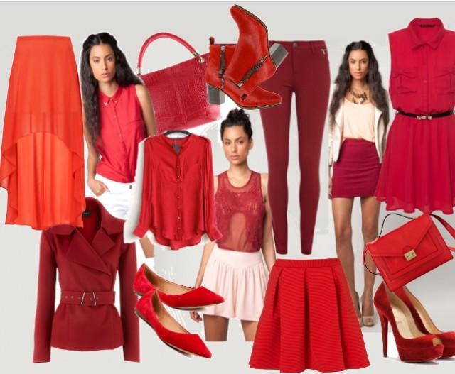 Dámske módne trendy jeseň 2012 (http   www.luxurymag.sk) 1aa0aef72c6