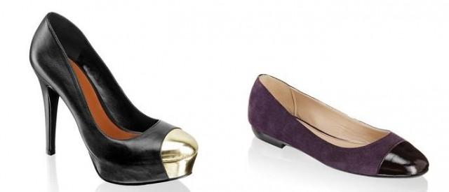 Jesenná kolekcia Humanic je plná trendov (http   www.luxurymag.sk c526f4e9797