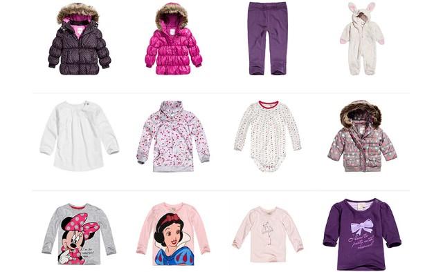 81758a7e35df ... mužov aj deti - Kolekcia Reserved zima 2012 (http