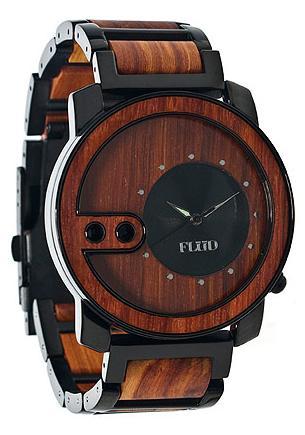Pánske hodinky - doplnok vhodný pre každého muža (http   www.luxurymag fa547dd7d33
