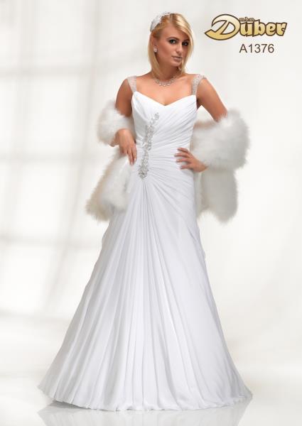 Svadobné šaty jar   leto 2013 (http   www.luxurymag.sk 6e9e9c9dc8e