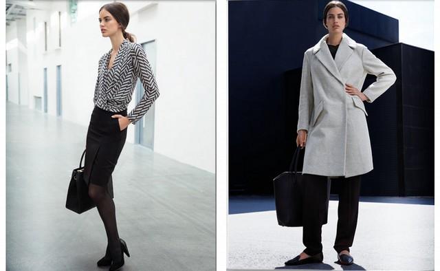 b73373ba1de3 ... Business jesenná móda alebo aby vám to v práci pristalo! (http