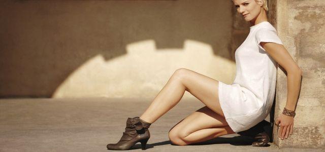 598f1ed0793f6 Členkové topánky sú skvelým jesenným spoločníkom! — LUXURYMAG
