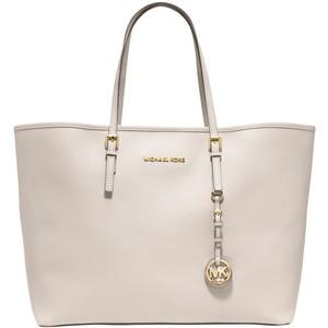 Urobte si radosť luxusom! / Kabelky Michael Kors (http://www ...