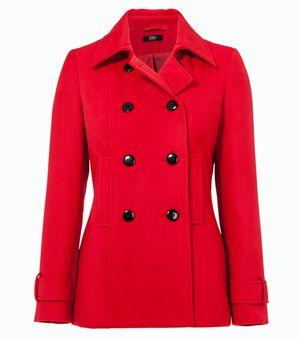 20b2021bac Zvládnite zimu štýlovo   Zimné kabáty a svetre F   F (http    ...