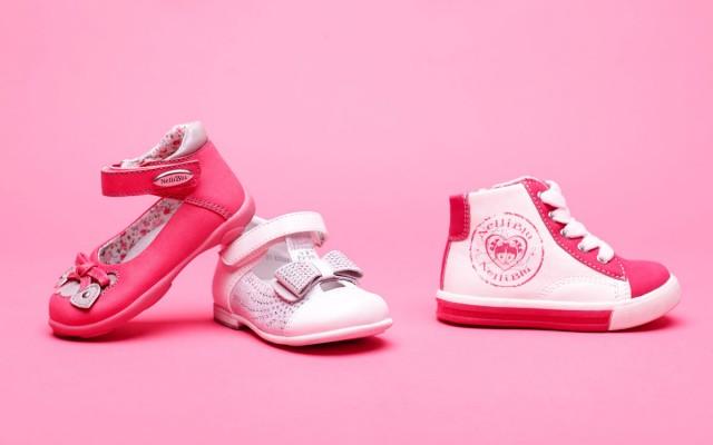 49fb7c4840 ... detské topánočky - Detská obuv jar 2014 (http    ...