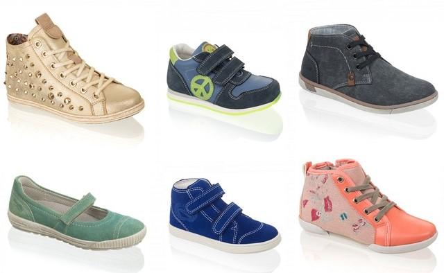 c80a415355 ... detské topánočky - Detská obuv jar 2014 (http