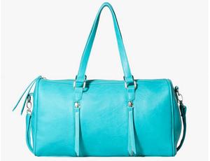 ... kabelka je must-have tejto jari a leta! (http://www.luxurymag.sk