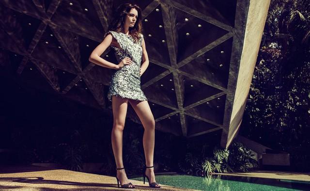 f9160cf981e68 Štýlový vzhľad - Letné topánky CCC 2014! (http://www.luxurymag