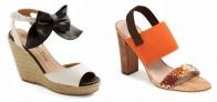 e909043208ec5 sandále — LUXURYMAG