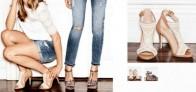 b562716f0a05 H  amp  M Love Affair - zamilujte si novú kolekciu topánok!