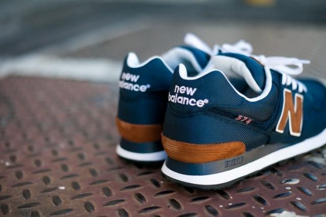 c3d7e28611f64 ... Trendy v pánskej obuvi - jeseň 2014! (http://www.luxurymag