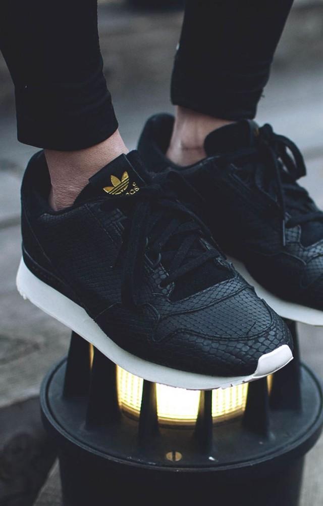 b30a5dd83507b Trendy v pánskej obuvi - jeseň 2014! — LUXURYMAG