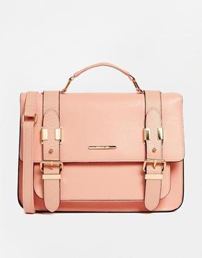 e5eda7ff2433 ... Trendy kabelky jeseň  zima 2014 (http   www.luxurymag.sk
