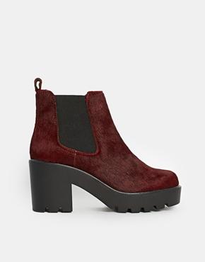 fbec44f023 ... Trendy dámske topánky na jeseň a zimu 2014 (http   www.luxurymag