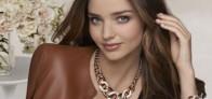 783b57628ffc Perfektný darček od luxusných šperkov Swarovski