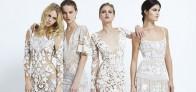 Novinky zo sveta módy pre jar  leto 2015 sú tu! bfcb64681c8