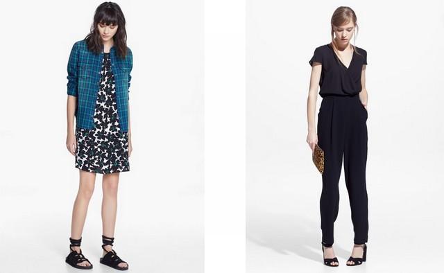 bbe28878dc So zľavami sa môžete vydať aj do obchodov obľúbenej módnej značky  špecializujúcej sa na dámske oblečenie Orsay. V kamenných obchodoch sa  zľavy točia okolo ...
