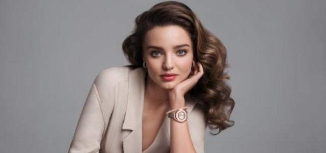 7d9538e068e4 Jesenná kolekcia luxusných šperkov Swarovski pre jeseň  zimu 2015 ...