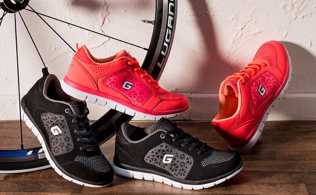 518512566a36 V kolekcii obuvi pre jeseň 2015 sa stretnete s mnohými aktuálnymi trendmi.  Budú to hlavne lodičky