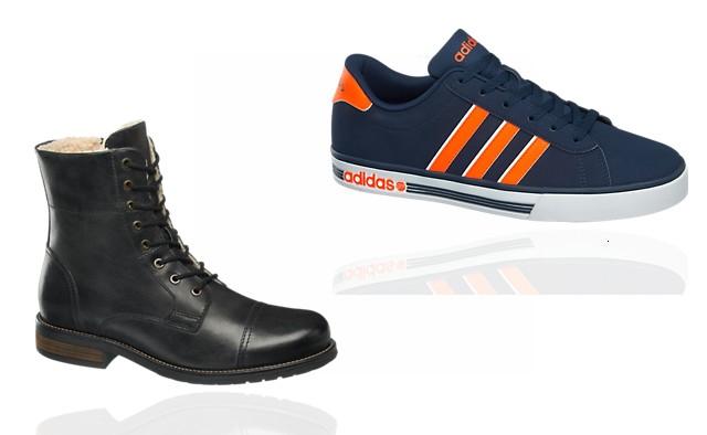 7a73e25fb2e9 Pre deti je jesenná sezóna taktiež začiatkom školského roka a pre tú je  správna obuv veľmi dôležitá. Tenisky
