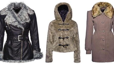 a8cf273c8920c Kožené i kožišinové kabátiky zo zimnej kolekcie, Zdroj: New Yorker