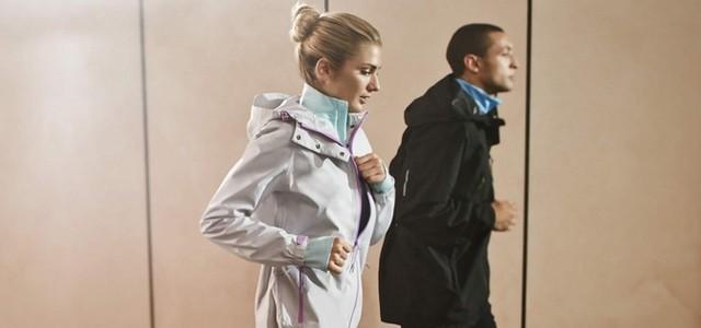 f61fe9bd2 Lacné športové oblečenie pre dámy aj pánov! — LUXURYMAG