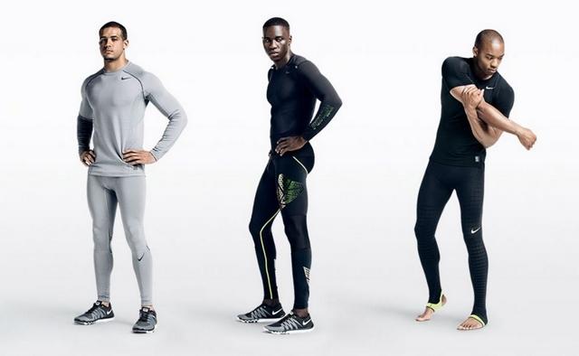 505613c7b Jedná sa o kolekciu športového, vysoko kvalitného a trendy oblečenia, ktoré  je určené pre ...